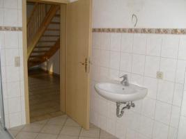 Foto 6 Tolle Doppelhaushälfte zu vermieten