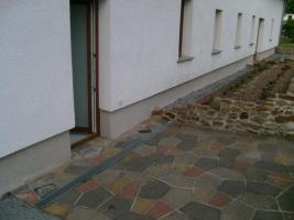 Foto 8 Tolle Doppelhaushälfte zu vermieten