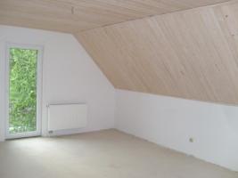 Foto 10 Tolle Doppelhaushälfte zu vermieten