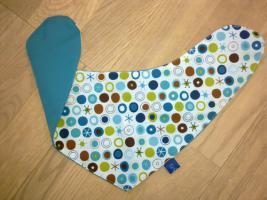 Foto 7 Tolle Geschenke für Babys & Kleinkinder