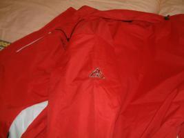 Foto 2 Tolle Jacke für den Herbst oder Winter