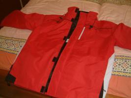 Foto 3 Tolle Jacke für den Herbst oder Winter