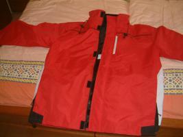 Foto 4 Tolle Jacke für den Herbst oder Winter