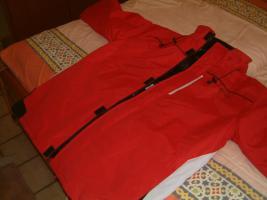 Foto 5 Tolle Jacke für den Herbst oder Winter