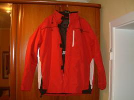 Foto 6 Tolle Jacke für den Herbst oder Winter