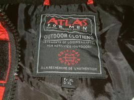 Foto 7 Tolle Jacke für den Herbst oder Winter