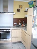 Foto 2 Tolle Küche mit TOP Geräten von Siemens, zeitlos schön