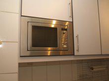Foto 3 Tolle Küche für hohe Ansprüche für wenig Geld
