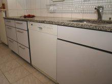 Foto 4 Tolle Küche für hohe Ansprüche für wenig Geld