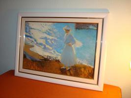 Foto 12 Tolle Kunstwerke wegen Umzug günstig abzugeben!