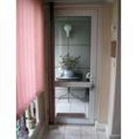 Foto 2 Tolle Maisonette - Wohnung