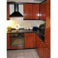 Foto 3 Tolle Maisonette - Wohnung