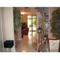 Foto 5 Tolle Maisonette - Wohnung