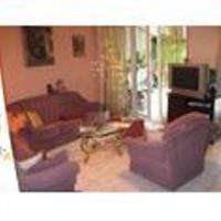 Foto 7 Tolle Maisonette - Wohnung