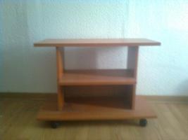 Foto 2 Tolle Möbel zum kleinen Preis