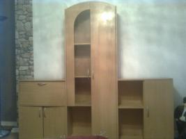 Foto 3 Tolle Möbel zum kleinen Preis