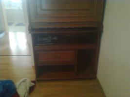 Foto 5 Tolle Möbel zum kleinen Preis