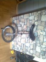 Foto 8 Tolle Möbel zum kleinen Preis