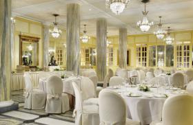 Tolle Rabatte auf Hotels in Neapel – Sparpreis-Reisen.de
