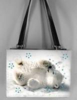 Foto 2 Tolle Taschen und Rucksäcke zu erstklassigen Preisen