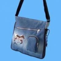 Foto 8 Tolle Taschen und Rucksäcke zu erstklassigen Preisen