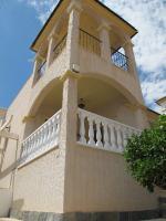 Foto 2 Tolle Villa an der Costa Blanca  Torrevieja