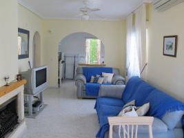 Foto 3 Tolle Villa an der Costa Blanca  Torrevieja