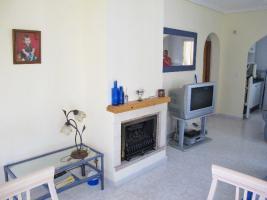Foto 4 Tolle Villa an der Costa Blanca  Torrevieja