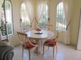 Foto 5 Tolle Villa an der Costa Blanca  Torrevieja