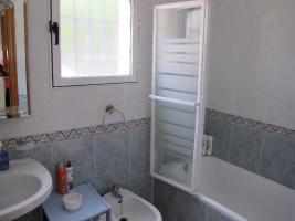 Foto 9 Tolle Villa an der Costa Blanca  Torrevieja