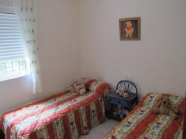 Foto 11 Tolle Villa an der Costa Blanca  Torrevieja