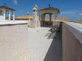 Foto 12 Tolle Villa an der Costa Blanca  Torrevieja