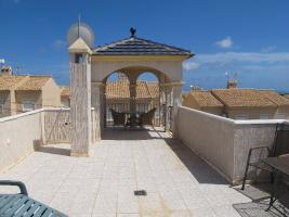 Foto 13 Tolle Villa an der Costa Blanca  Torrevieja