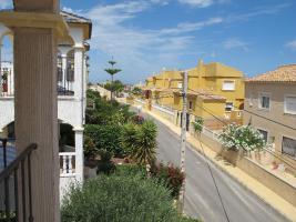 Foto 14 Tolle Villa an der Costa Blanca  Torrevieja