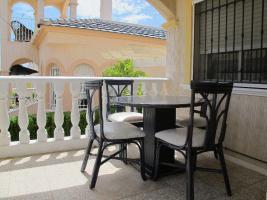 Foto 17 Tolle Villa an der Costa Blanca  Torrevieja