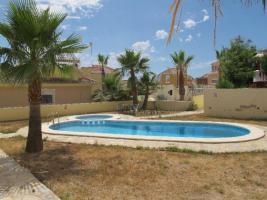 Foto 18 Tolle Villa an der Costa Blanca  Torrevieja