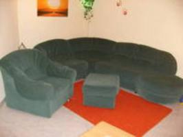 Tolle große Couch!!!