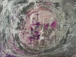 Tolles Kunstwerk 2013 zu verkaufen!!