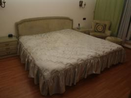 Tolles Schlafzimmer f�r s��e Tr�ume