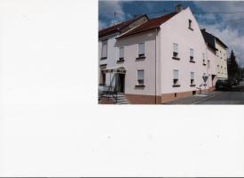 Tolles Wohn- und Nutzhaus zum Schnäppchenpreis!!!