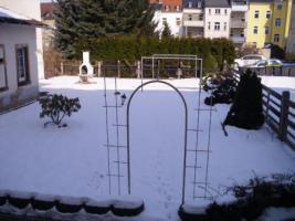 Foto 8 Tolles Wohnen in der Humboldtstr. in Frankenberg