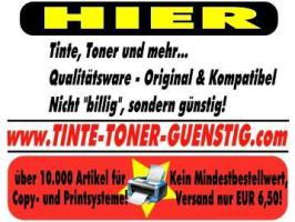 Toner zu Brother TN-200