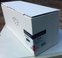 Toner CQ-Imaging 923174 magenta ca 12000 Seiten für HP