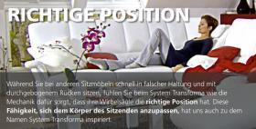 Foto 17 Top! 1a grosse luxuriöse Alcantara Wohnzimmer Garnitur für 6 - 7 Personen