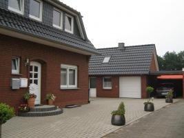 Foto 3 Top 2 Familienhaus