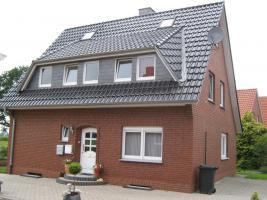 Foto 2 Top 2 Familienhaus