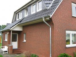 Foto 5 Top 2 Familienhaus