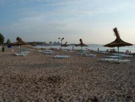Foto 3 Top Anlage -  Schwarzmeerküste direkt an feinsändige Strände