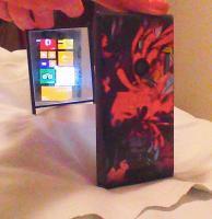 Foto 2 Top Asus(unben.)+Lumia925(i.s.g.Z., neues Gerät)