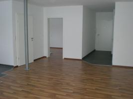 Foto 3 Top Eigentumswohnung Kaufen statd Miete Rendidteobjekt.